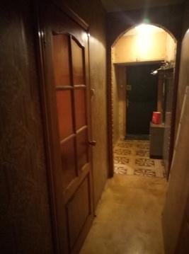 Сдается комната 13 кв.метров в 2-х комнатной квартире - Фото 1