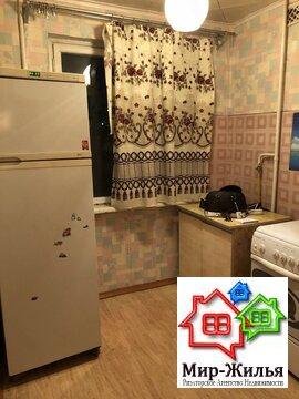Продажа квартиры, Волгоград, Ул им Быстрова - Фото 1