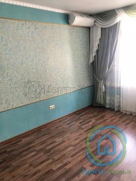 Квартира 37.5 кв.м - Фото 4