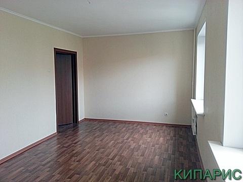 Продается 3-ая квартира в Обнинске, ул. Курчатова, дом 64, 3 этаж - Фото 5