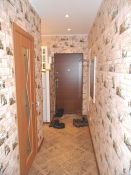 Сдается 1к квартира ул.Есенина 12/2 метро Золотая Нива - Фото 5