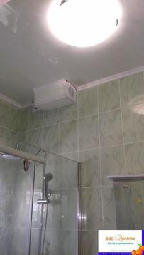 Продается 2-этажная дача, Боркин - Фото 2