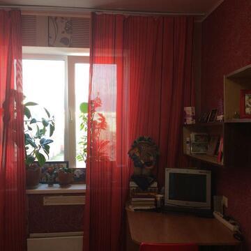 Продажа квартиры, Новокузнецк, Ул. Чернышова - Фото 1