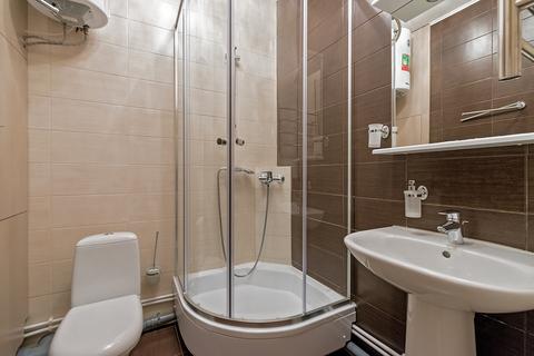 Предлагаю в посуточную аренду комфортабельные номера гостиничного типа - Фото 4