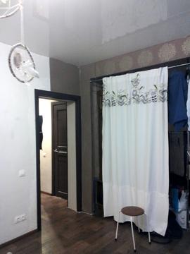 Продам 1-комнатную квартиру в Магнитогорске - Менделеева 20/1 - Фото 5