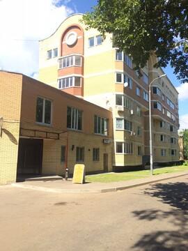 Продажа двухуровневых квартир - Фото 2
