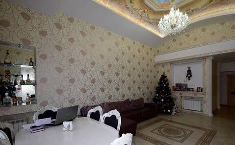 Продажа квартиры, Сочи, Ул. Ленинградская - Фото 3