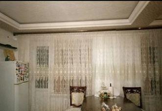 Продажа квартиры, Грозный, Ул. Заветы Ильича - Фото 2