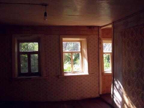 Отдельно-стоящий дом в районе з-да Лакокраски - Фото 4