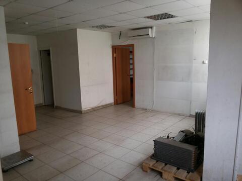 Нежилое помещение 283 м, г. Видное, Ольховая д.1 - Фото 3