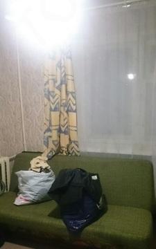 Аренда 3-ой квартиры 80 кв м Заволгой. Квартира в отличном . - Фото 3
