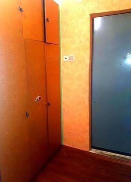 Продам комнату в хорошем состоянии - Фото 3