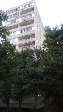 3-комнатная квартира в аренду ЮАО - Фото 1