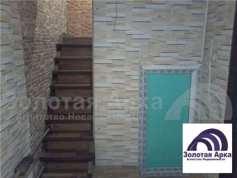 Продажа дома, Калининский район, Краснодарская улица - Фото 5