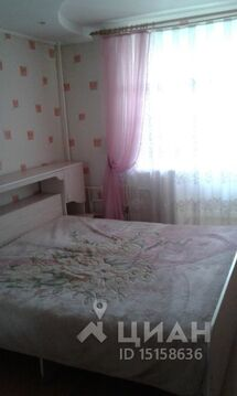 Аренда квартиры, Курск, Ул. Серегина - Фото 2