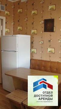 Аренда квартиры, Новосибирск, м. Маршала Покрышкина, Ул. Крылова - Фото 4