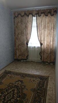 Сдам большую 1 комнатную после ремонта на Гуртьева - Фото 5