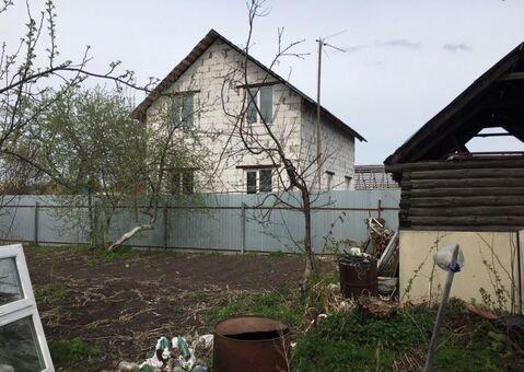 Продажа участка, Тюмень, Тополя - Фото 4
