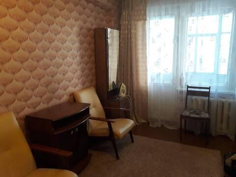 Комната на ул. Юбилейная 18а - Фото 4