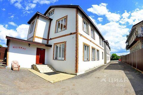 Продажа готового бизнеса, Одинцовский район - Фото 1