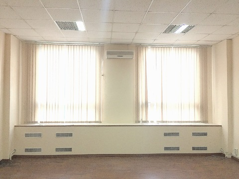 "Сдам офис 45 кв.м. в районе телебашни ""Останкино"" - Фото 3"