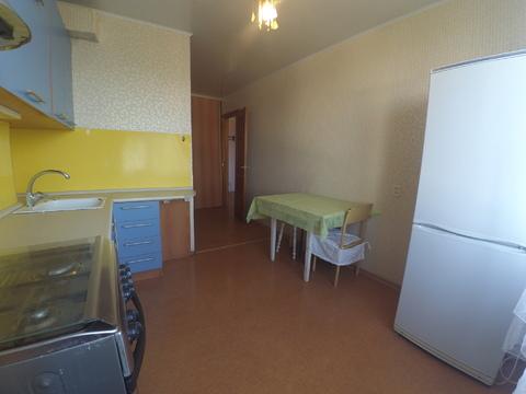 4-комнатная квартира в Приволжском мкрн - Фото 2