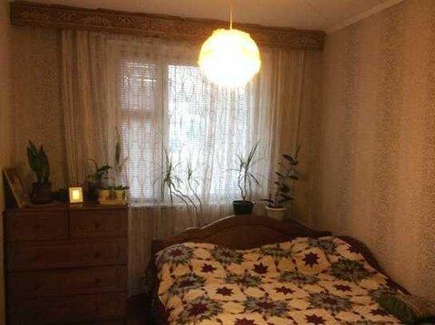 Продается квартира, Ногинск, 75м2 - Фото 3