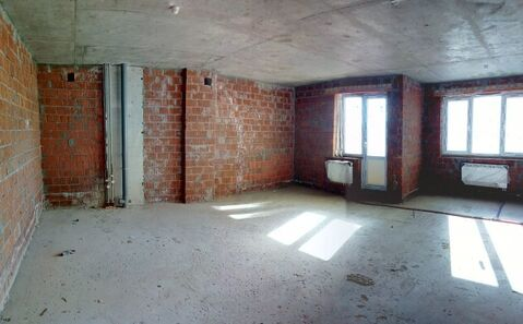 Элитное жилье, город Саратов - Фото 4