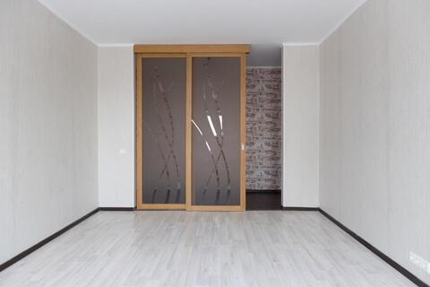 Аренда 3 комнатной квартиры - Фото 5