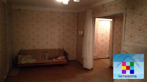 Продажа квартиры, Химки, Ленинский пр-кт. - Фото 5