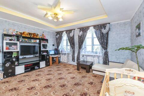 Продам 2-комн. кв. 50 кв.м. Тюмень, Мельзаводская - Фото 5