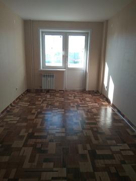 Продам 4 комн. квартиру Солнечная 16 - Фото 2