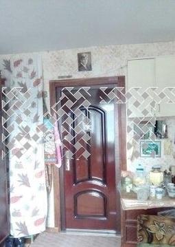 Продажа комнаты, Череповец, К.Беляева Улица - Фото 4