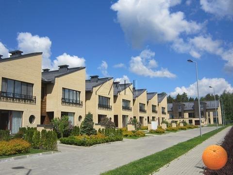Продается дом, Волоколамское шоссе, 10 км от МКАД - Фото 2