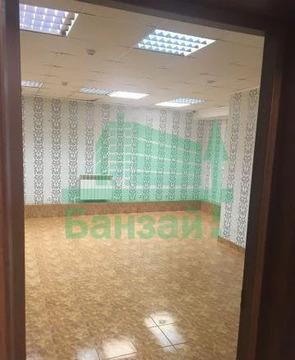 Аренда торгового помещения, Тюмень, Улица Василия Гольцова - Фото 4