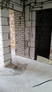 1 комнатная квартира на ул. Нижняя Дуброва д. 50 корп.2 - Фото 5