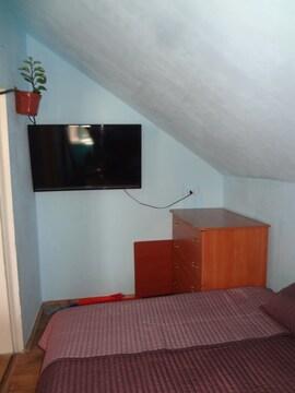 Квартира в Заостровье - Фото 2