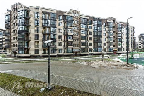 Продажа квартиры, Троицк, м. Бунинская Аллея, Троицкий бульвар - Фото 1