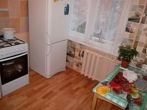 Аренда квартиры, Петрозаводск, Ул. Кондопожская - Фото 1