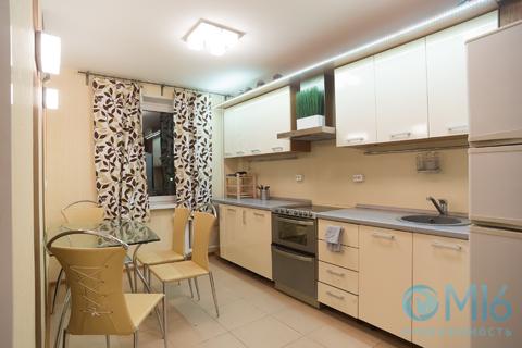 Продажа квартиры Выборгский район проспект Энгельса д 124 - Фото 3