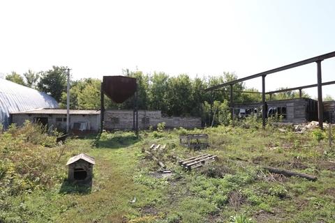 Коммерческая недвижимость, Без улицы, д.1 - Фото 5