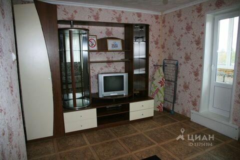 Аренда квартиры посуточно, Березники, Ул. Юбилейная - Фото 2