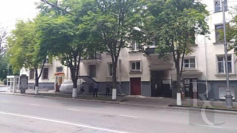 Аренда офиса, Севастополь, Ул. Ленина - Фото 3