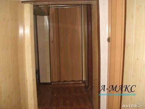 Продажа дачи, Северный, Белгородский район - Фото 1