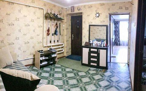 Продажа квартиры, Яблоновский, Тахтамукайский район, Ул. Ленина - Фото 3