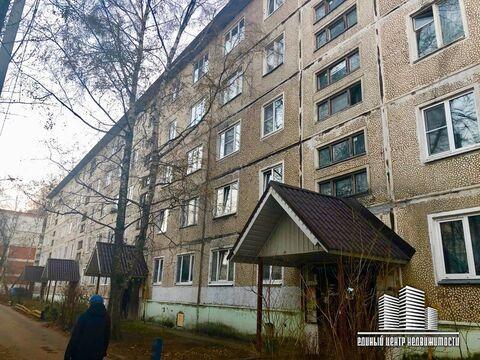 1 к. квартира г. Дмитров, ул. Космонавтов д. 29 - Фото 2