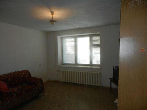 Квартира, ул. Губкина, д.15 - Фото 4