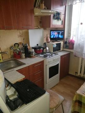 Продам 1 к.кв в Климовске - Фото 4