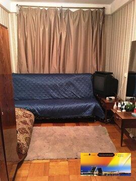 Хорошая Трехкомнатная квартира на Поэтическим бульваре на Доступной це - Фото 1