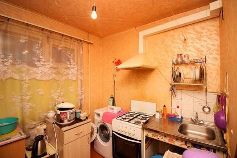 Владимир, Лакина ул, д.133а, комната на продажу - Фото 3